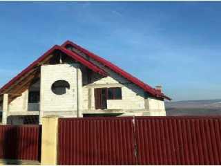 Casa – 70m² + Teren – 3.008m², xxxxxxxxx